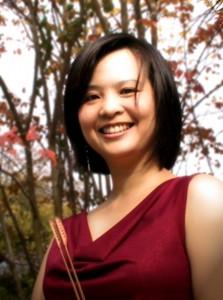 Hsiao-Lan Wang