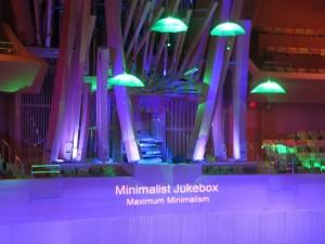 minmax50
