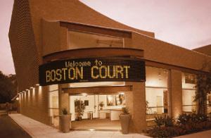 Boston-Court-Exterior