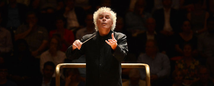 Sir_Simon_Rattle_720_290_54f588bbb4fa9