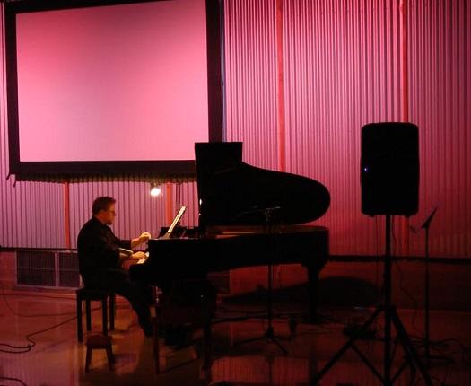 Piano u00bb Waves Crashing Piano Chords - Music Sheets, Tablature, Chords and Lyrics