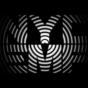 NYCEMF_logo