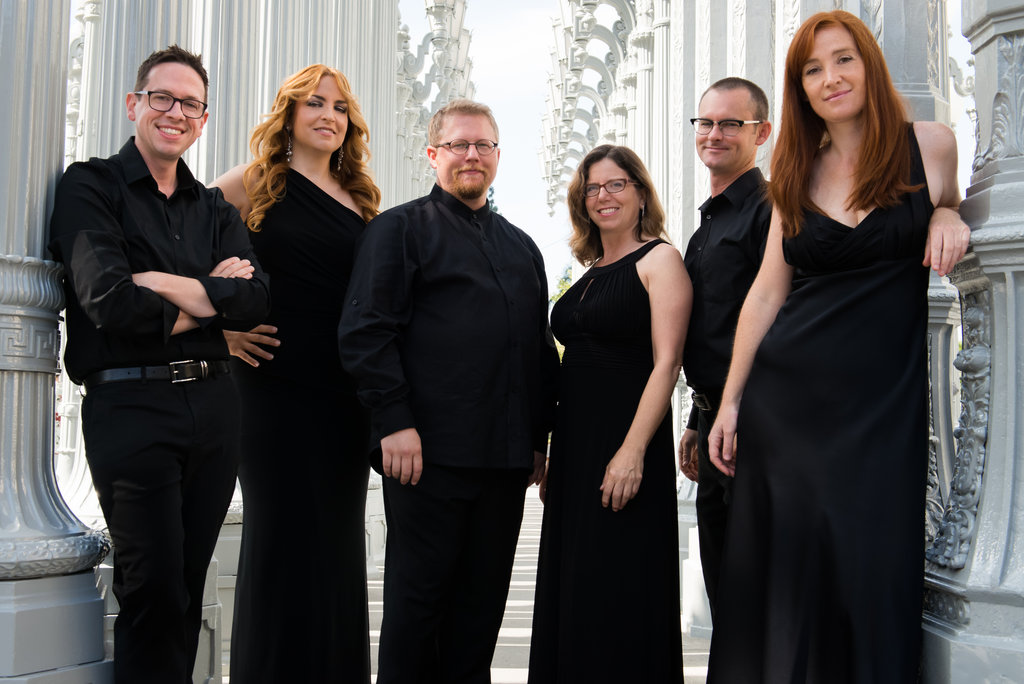 Sequenza21/ - The Contemporary Classical Music Community